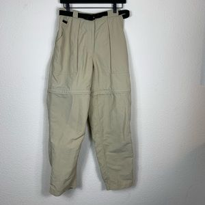 The North Face Hiking Short Pants